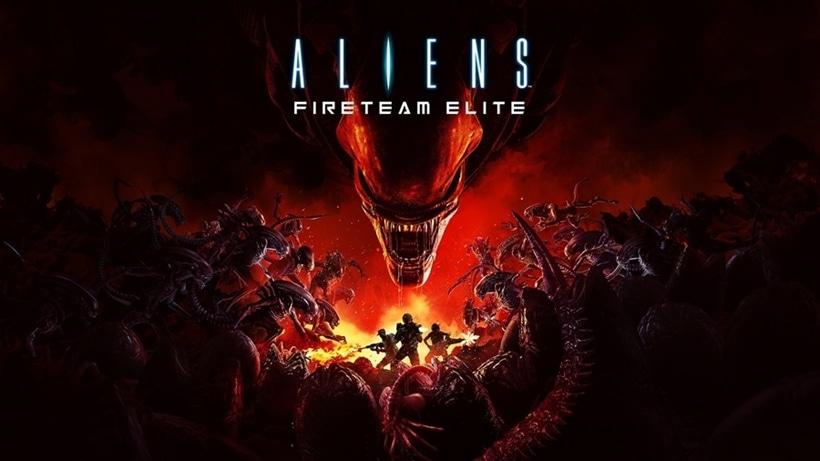 Aliens: Fireteam Elite Achievements