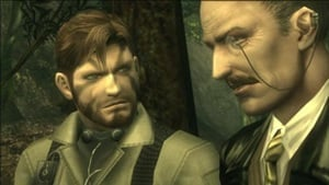 Metal Gear Solid HD Collection and four more games leave Xbox Game Pass in August
