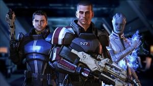BioWare Plan To Get Back to Mass Effect As Soon As They Can