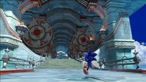 Sonic Generations Launch Trailer