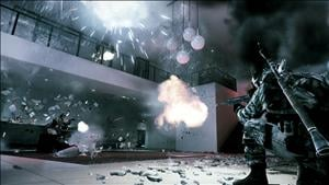 Battlefield 3 Now Available Digitally via Xbox Store