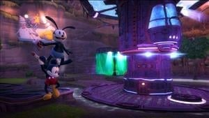 Epic Mickey 2 Dated, New Trailer Released