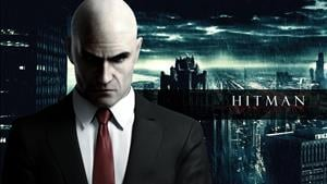 Go Behind the Scenes with Hitman: Absolution