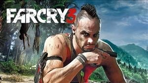 Far Cry 3 Now Backward Compatible