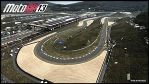 MotoGP 13 Announced