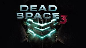 Dead Space 3 Story Trailer Is Here For Your Fear