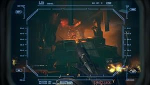 Aliens: Colonial Marines New Trailer Released