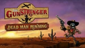 The Gunstringer: Dead Man Running to be Delisted