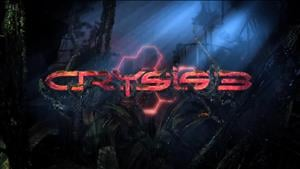 The Seven Wonders of Crysis 3's Final Episode