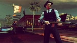 The Bureau: XCOM Declassified Developer Diary No.2