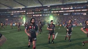 Rugby Challenge 2 Tackling Consoles This Year
