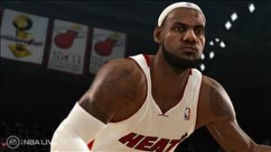 2013 Electronic Arts Online Service Shutdowns