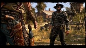 May 2018 Delistings: Call of Juarez: Gunslinger and Chivalry