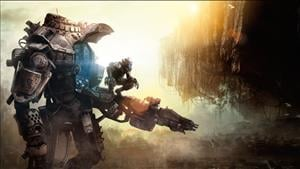 Titanfall Interview Part 2