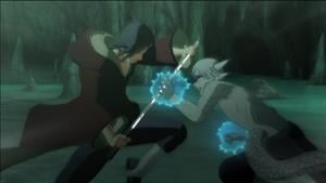 Naruto Shippuden: UNS3 Launch Trailer Released