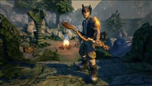 Fable IV Rumours Return After an Unexpected Mixer Listing