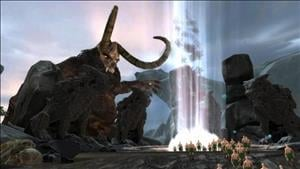 Ascend: Hand of Kul Servers to Close