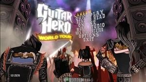 Next Set of Guitar and DJ Hero DLC Discounts