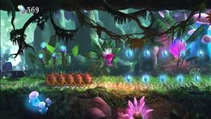 Giana Sisters: Twisted Dreams Headed to Xbox One