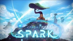 Another Project Spark Dev Stream Released