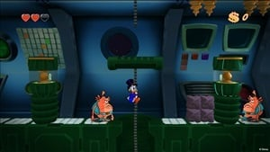 DuckTales Remastered is back: Capcom confirms it has been relisted for digital storefronts