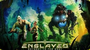 Enslaved's Pigsy's Perfect 10 DLC Released