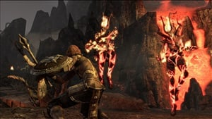 Free Play Days: The Elder Scrolls Online headlines this weekend's free-to-play Xbox games