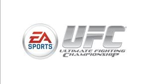 Reminder: EA SPORTS UFC Servers are Shutting Down on December 2nd