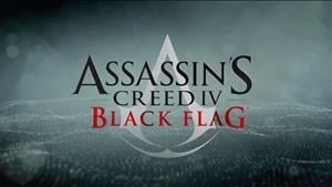 Assassin's Creed IV: Black Flag And More Now Backward Compatible