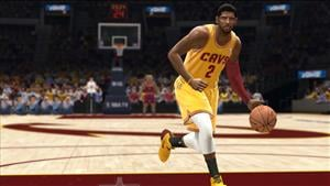 NBA LIVE 14 Servers to Close, Madden NFL 17 and 18 Features Also Affected