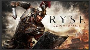 In-Game Gold Is Now Free For Ryse: Son of Rome Players