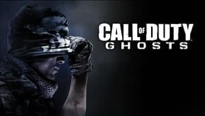 Call of Duty: Ghosts Now Backward Compatible