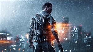 Battlefield 4 Double XP Weekend Is Live