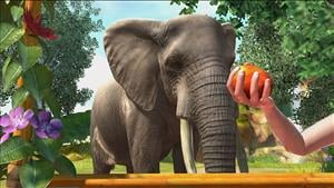Take a Visit to the Zoo Tycoon