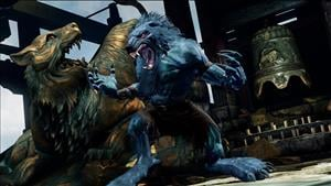 Killer Instinct Patch Notes for Update 3.9.13