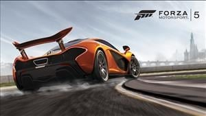 [UPDATE] Forza Motorsport 5 Delisted from Xbox Games Store