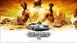 Saints Row: The Third Developer Diary Released