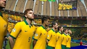 2014 FIFA World Cup Brazil servers are closing in June