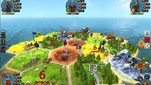 Catan Delisted from the XBL Marketplace