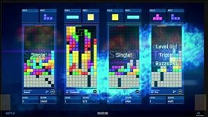 Tetris Ultimate Coming To Xbox One