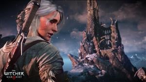 TA Playlist for July 2019 is Live with The Witcher 3: Wild Hunt