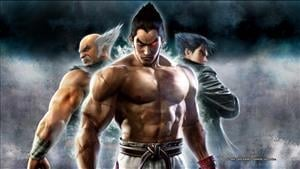 Tekken 6, Midway Arcade Origins and Mutant Storm Empire Now Backwards Compatible