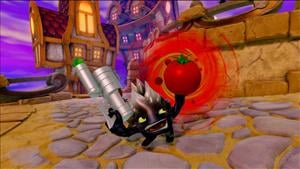 Visit Soda Springs In Skylanders Trap Force