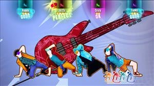 Rixton Tune Added to Just Dance 2015