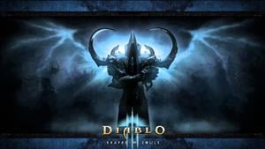 Diablo III Behind The Scenes