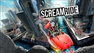 Let's Have A Look At ScreamRide