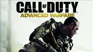 Call of Duty: Advanced Warfare Exo Zombies Trailer
