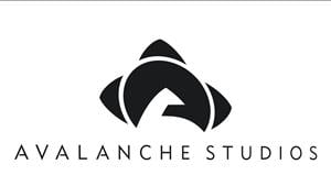 Avalanche Studios has a Next-Gen Focus