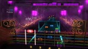 Rocksmith 2014 Edition Remastered Receives a Small Update, Says More to Come