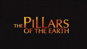 New Trailer for The Pillars of the Earth